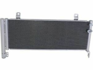 For 2007 2011 Toyota Camry A c Condenser 78679xp 2009 2010 2008 Hybrid