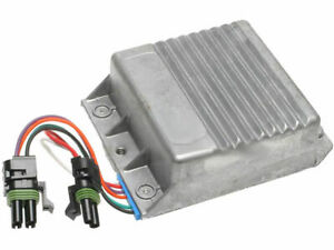 For 1988 1991 Jeep Wrangler Ignition Control Unit Smp 88353hy 1989 1990