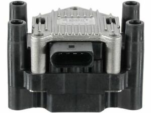 For 1998 2001 Volkswagen Beetle Ignition Coil Bosch 85954jx 1999 2000