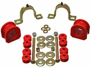 For 1995 2004 Chevrolet Blazer Sway Bar Bushing Kit Front Energy 15999qx 2000