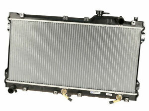 For 1990 1997 Mazda Miata Radiator Koyo 53265dx 1994 1991 1996 1992 1993 1995