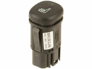 For 2003 2004 Ford Explorer Seat Switch Motorcraft 58444fp W Heated Seats