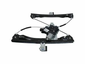 For 2011 2015 Chevrolet Cruze Window Regulator Front Left Ac Delco 82325pw 2012