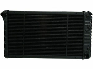 For 1971 1979 Chevrolet Impala Radiator 34845zr 1972 1973 1977 1974 1975 1976