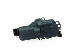 For 2000 2005 Ford Excursion Liftgate Lock Actuator 65824nm 2001 2004 2002 2003