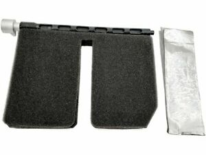 For 2002 2006 Dodge Ram 1500 Hvac Blend Door Repair Kit Upper Main 43368sr 2004