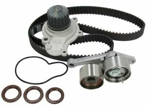 For 1997 2000 Plymouth Breeze Timing Belt Kit 33319xn 1998 1999