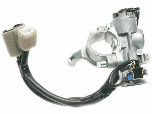 For 2000 2002 Mitsubishi Montero Sport Ignition Switch Smp 15342nx 2001
