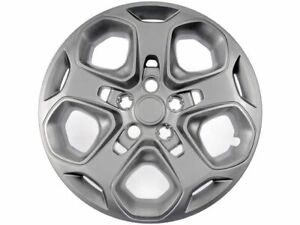 For 2010 2011 Ford Fusion Wheel Cover Dorman 71238bk