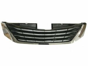 For 2011 2017 Toyota Sienna Grille Assembly 47853hp 2015 2014 2012 2013 2016