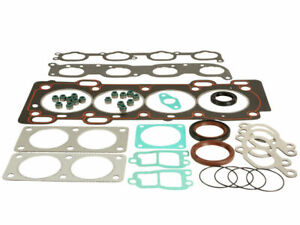 For 2000 2004 Volvo S40 Head Gasket Set 58499rx 2001 2002 2003 1 9l 4 Cyl