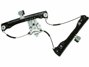 For 2012 2015 Chevrolet Cruze Window Regulator Kit Front Right Ac Delco 44599fv