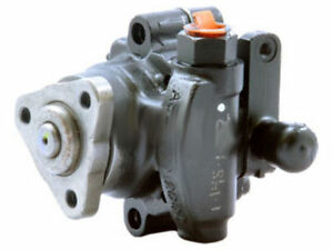 For 1999 2004 Land Rover Discovery Power Steering Pump 78257yk 2002 2001 2003