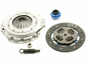 For 1993 1996 Ford F250 Clutch Kit Luk 48252zp 1994 1995