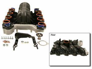 For 1999 2004 Ford Mustang Intake Manifold Dorman 55528ff 2003 2001 2002 2000 Gt