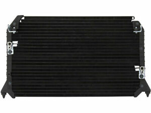 For 1994 1996 Toyota Camry A c Condenser Spectra 78725vy 1995