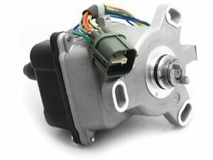 For 1994 2001 Acura Integra Ignition Distributor 64669dy 1995 2000 1999 1998