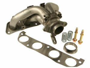For 1998 2001 Toyota Corolla Exhaust Manifold Dorman 51122nw 1999 2000