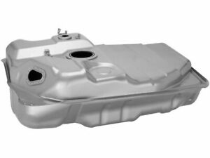 For 1998 2005 Toyota Land Cruiser Fuel Tank Spectra 99183bm 2001 1999 2000 2002