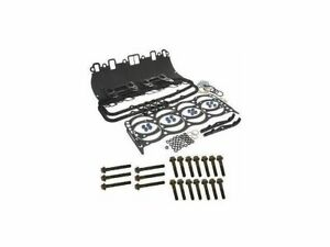 For 1994 2004 Land Rover Discovery Head Gasket Set 83152pm 2000 2003 2002 2001
