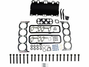 For 1994 2004 Land Rover Discovery Head Gasket Set 13874mt 2003 2002 1999 2001