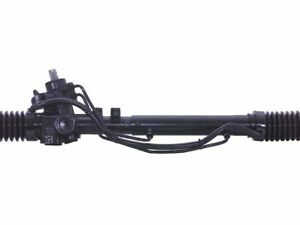 For 1995 2002 Volkswagen Cabrio Steering Rack Cardone 96255wb 2000 1996 2001