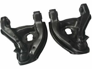 For 1995 2000 Chevrolet Tahoe Control Arm Kit Front Lower 15688gq 1999 1998 1997