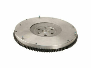 For 1995 2001 Ford Ranger Flywheel Luk 78922ks 1998 1997 1999 2000 1996