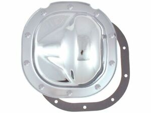 For 1991 2002 Ford Explorer Differential Cover Rear 32851kt 1999 1995 2001 2000