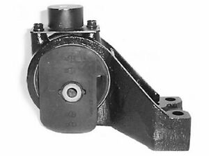 For 1999 2005 Hyundai Sonata Engine Mount Front Right 21432rr 2004 2002 2003