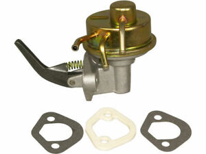 For 1981 1990 Toyota Pickup Fuel Pump 58759px 1987 1986 1982 1984 1983 1985 1988