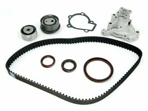 For 2005 2008 Kia Sportage Timing Belt Kit And Water Pump 24248sj 2007 2006
