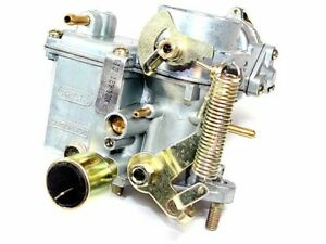 For 1970 1978 Volkswagen Beetle Carburetor Vw 47514ts 1972 1974 1973 1971 1975