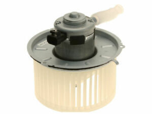 For 2001 2006 Gmc Yukon Blower Motor Ac Delco 75475py 2002 2005 2003 2004