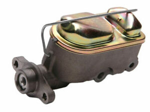 For 1977 1986 Ford F150 Brake Master Cylinder Raybestos 26418cp 1983 1979 1984