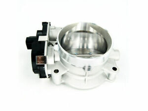 For 2009 2013 Chevrolet Silverado 1500 Throttle Body 43671wv 2012 2010 2011