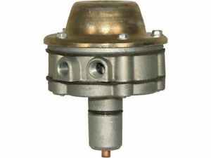 For 1960 1969 Chevrolet Corvair Fuel Pump 79281ds 1964 1965 1963 1961 1962 1966