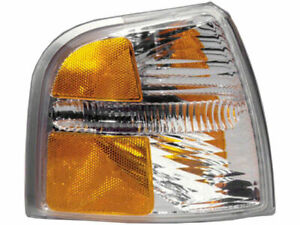 For 2002 2004 Ford Explorer Turn Signal Assembly 11591xr