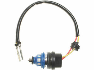 For 1991 1995 Geo Tracker Fuel Injector Smp 17899wj 1994 1993 1992