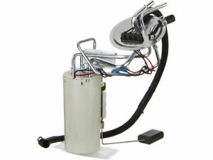 For 1992 1997 Ford F250 Fuel Pump And Sender Assembly Spectra 17921wf 1993 1996