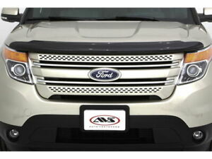 For 2011 2015 Ford Explorer Bug Shield Ventshade 12892ys 2013 2012 2014