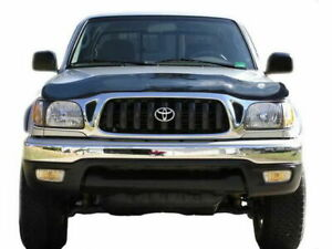 For 2001 2004 Toyota Tacoma Bug Shield Ventshade 94817vb 2003 2002