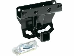 For 2005 2010 Jeep Grand Cherokee Trailer Hitch Rear Draw tite 59875nx 2006 2008