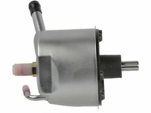 For 1967 1977 Ford F100 Power Steering Pump Cardone 92781bt 1970 1969 1976 1973