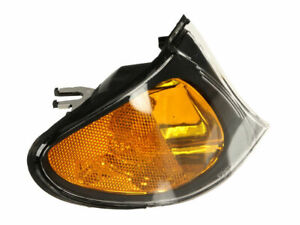 For 2001 2005 Bmw 325xi Turn Signal Assembly Front Right Tyc 54769yj 2003 2002