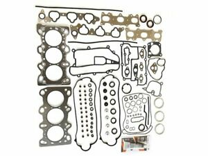 For 1991 1995 Acura Legend Head Gasket Set 23837cc 1994 1993 1992