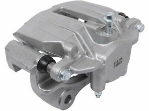 For 1999 2002 Chevrolet Silverado 1500 Brake Caliper Rear Left Cardone 86511yh