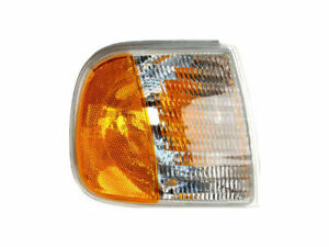 For 1997 2003 Ford F150 Turn Signal Assembly Right Tyc 27648vn 1998 1999 2001
