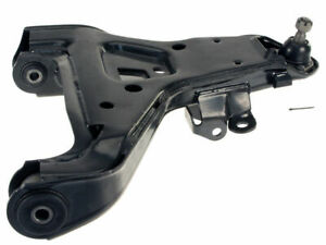 For 1995 2000 Chevrolet Blazer Control Arm Front Right Lower Dorman 57599jr 1997