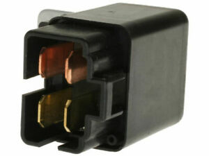 For 1989 1994 Geo Metro Computer Control Relay Smp 66173gv 1991 1992 1993 1996
